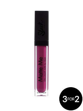 sleek-matte-me-lip-cream