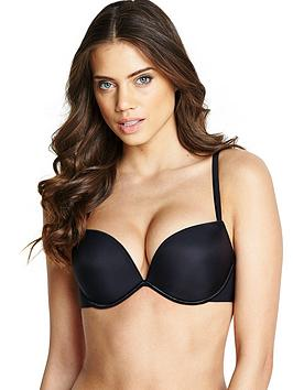 wonderbra-full-effect-padded-bra