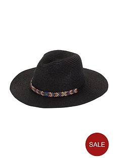 v-by-very-aztec-trim-trilby