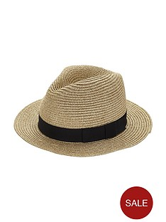 v-by-very-metallic-trilby