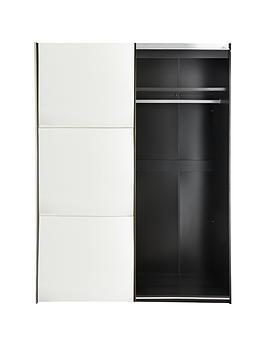 modular-15m-sliding-wardrobe