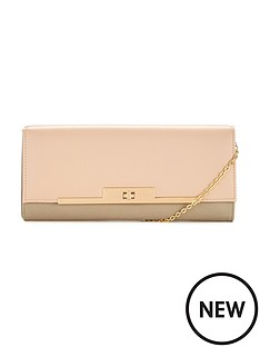 miss-selfridge-clutch-bag