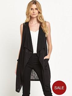 v-by-very-sleeveless-jersey-waistcoat