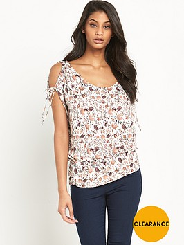 v-by-very-cold-shoulder-peplum-topnbsp