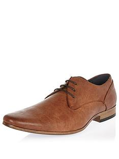 river-island-river-island-mens-shoe--tan