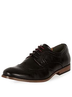 river-island-river-island-mens-brogues-black