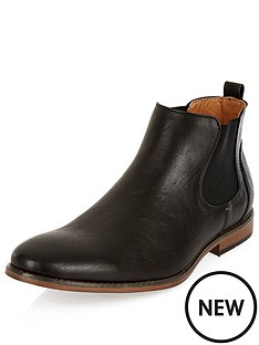 river-island-mens-chelsea-boots