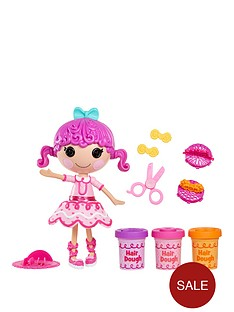 lalaloopsy-lalaloopsy-hair-dough-doll