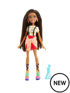 project-mc2-project-mc2-core-doll--bryden-bandweth