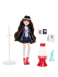 project-mc2-doll-with-experiment--nbspmckeylas-lava-light