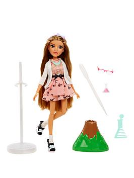 project-mc2-doll-with-experiment-adriennes-volcano
