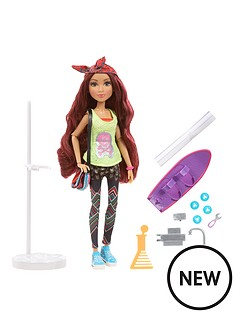 project-mc2-doll-with-experiment-camryns-skateboard