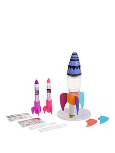 project-mc2-project-mc2-co2-rocket