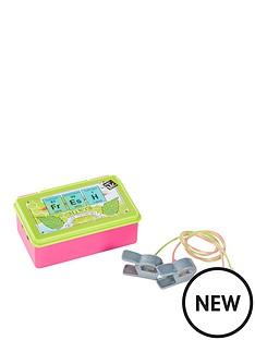 project-mc2-lie-detector