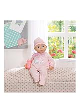 My First Baby AnnabellDoll