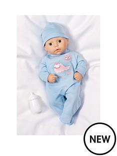 baby-annabell-my-first-baby-annabellreg-brother-doll