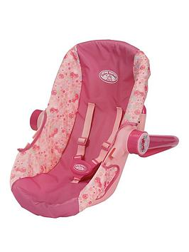 Baby Annabell Baby Annabell&Reg Comfort Seat