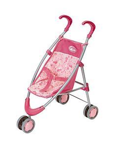 baby-annabell-baby-annabellreg-stroller