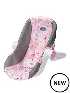 baby-born-comfort-seat