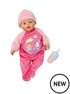baby-born-my-little-baby-born-bathing-fun-doll