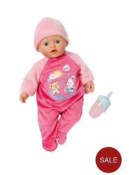 baby-born-my-little-baby-born-bathing-fun-doll