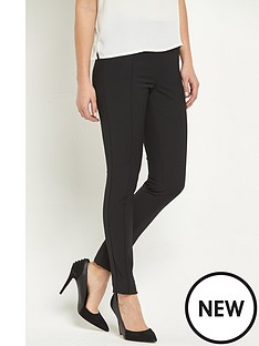 v-by-very-tregging-zip-detail-trouser
