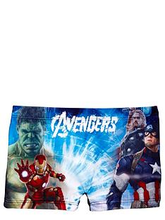 marvel-avengers-swim-trunks