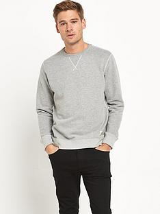 lee-mens-sweatshirt