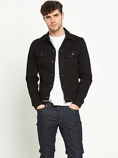 lee-lee-jeans-rider-jacket