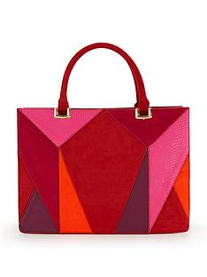 70s-colour-pop-patchwork-tote
