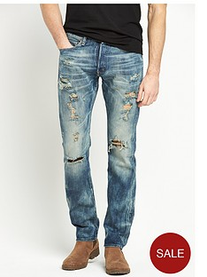denim-supply-ralph-lauren-denim-amp-supply-rl-5-pocket-slim-jeans