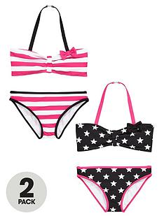 v-by-very-girls-stars-and-stripes-bikinis-2-pack