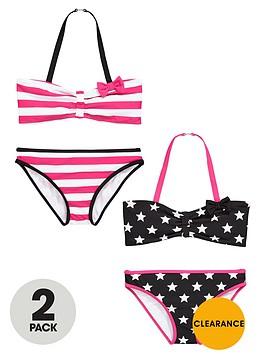 v-by-very-girls-stars-and-stripes-bikinis-2-pack