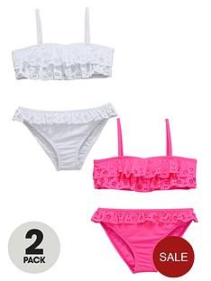 v-by-very-girls-laser-cut-bikinis-2-pack
