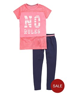 v-by-very-girls-mesh-oversizednbspt-shirt-with-leggings-set