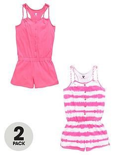 v-by-very-girls-jersey-playsuitsnbsp2-pack
