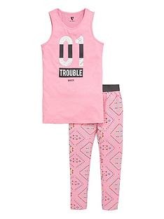 v-by-very-girls-number-one-trouble-vest-and-leggings-set-2-piece