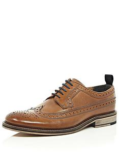 river-island-leather-derby-mens-brogues
