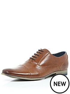 river-island-formal-leather-mens-shoes