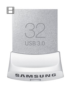 samsung-fit-32gb-usb-flash-drive