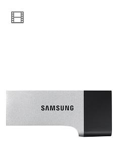 samsung-on-the-go-32gb-usb-flash-drive