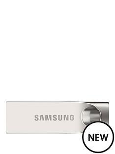 samsung-bar-128gb-usb-flash-drive