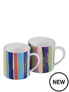 arthur-price-alfresco-bone-china-mugs-set-of-2