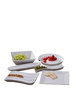 party-serving-set-6-piece