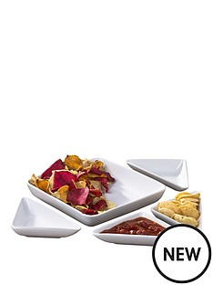 stacking-chip-and-dip-5-piece-set