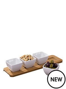 dip-bowls-on-wooden-tray-4-piece-set