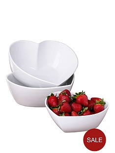heart-shaped-snack-bowls-set-of-3