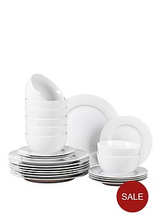 pure-white-24-piece-dinner-set