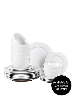 waterside-pure-white-24-piece-dinner-set