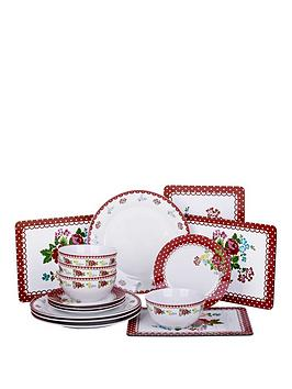 vintage-rose-12-piece-dinner-set-and-4-p